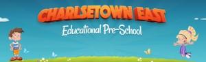 Charlestown East Education Pre-School